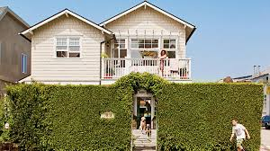 Beach Cottages Southern California by 8 Cozy Cottage Decorating Ideas Coastal Living