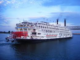 Mississippi travel bloggers images Steamboat cruise endless travel jpg