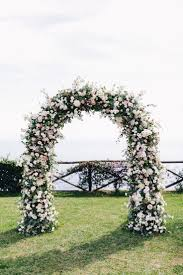 wedding arches coast 80 best wedding arches images on wedding arch rustic