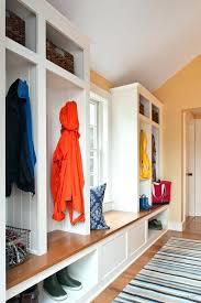 Storage Coat Rack Bench Corner Coat Rack And Bench U2013 Amarillobrewing Co