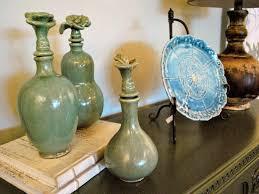 Thrift Store Diy Home Decor Interior Beautiful Owl Home Decor Thrift Shop Ceramic Owl