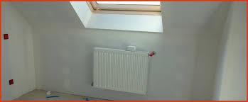quel chauffage electrique pour une chambre chauffage electrique pour chambre lovely quel radiateur électrique