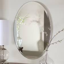 bathroom mirror ideas discount bathroom mirrors cheap bathroom