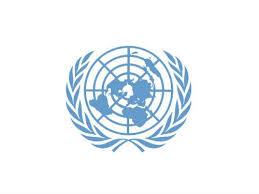 bureau de coordination des affaires humanitaires fourniture de services pour le bureau de coordination des