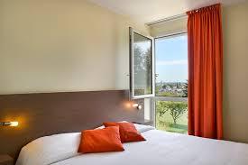 hotel restaurant avec dans la chambre hôtel restaurant luccotel in loches 2 hotel in loire tours