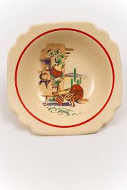 homer laughlin vintage riviera homer laughlin solid color 30s 40s vintage pottery for sale