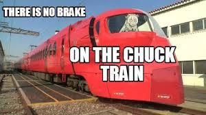Train Meme - meme creator chaika hype train meme generator at memecreator org