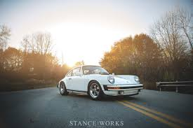 80s porsche 80 u0027s porsche 911 tempted cars pinterest porsche 911 and cars