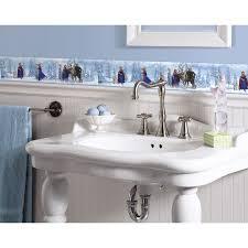 Frozen Kids Room by 12 Best Disney U0027s Frozen Wall Decals U0026 Murals Images On Pinterest
