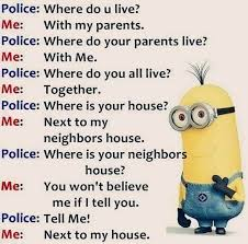 Funny Quotes And Memes - minion quotes page 16 of 474 funny minion quotes memes