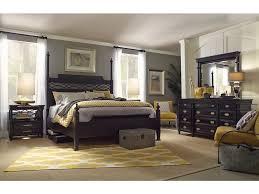 Encore White Bedroom Suite Virtual Showroom Bedroom Furniture Walter E Smithe Furniture