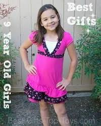 best gifts u0026 toys for 8 year old girls in 2013 christmas eight