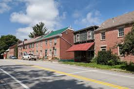 Pennsylvania travel pod images West middletown pennsylvania wikipedia jpg