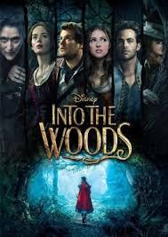 film of fantasy into the woods movie on dvd drama movies sci fi fantasy movies