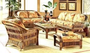 white livingroom furniture wicker living room chair posted on white wicker living room