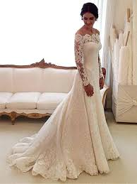 sell wedding dress uk how to sell a wedding dress uk sell wedding dress uk free