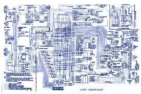wiring diagrams basic auto wiring diagram automotive wire jeep