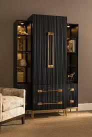 84 inch tall cabinet tall cabinet tall cabinets glass cabinet glass cabinets wall