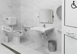Bathtub Aids For Handicapped Toilet Furniture Sets Handicap Toilet Aids Information About