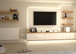Bedroom Tv Unit Design 17 Best Master Bedroom Tv Cabinets Images On Pinterest Living