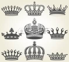 king crown tattoo ideas best tattoo 2017