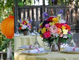 Backyard Cookout Ideas Limited Budget Reception Food Ideas For A Vow Renewal