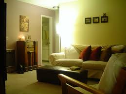 how to design my living room room design ideas deboto home design utilizing the function of
