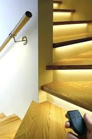 indoor stair lighting ideas interior stairway lighting ideas diaz2009 com
