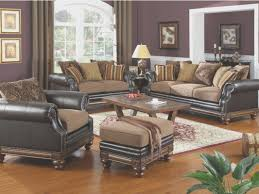living room simple living room ideas with leather furniture home
