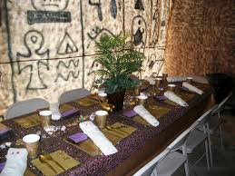 Halloween Birthday Party Theme by Egyptian Party Theme Logan U0027s Birthday Pinterest Egyptian