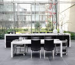 best diningroom furniture collections interior design