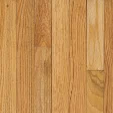 flooring oak hardwood floor stain colors on white finishes