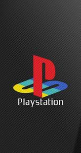 wallpaper for iphone gaming pin by esteban robles on gaming pinterest play stations gaming