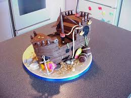 pirate theme birthday cake u2014 wow pictures pirate birthday cake