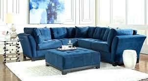 blue living room chairs blue living room chairs theminamlodge com