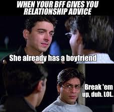 Funny Crush Memes - funny crush on someone memes bajiroo 10 bajiroo com