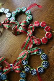 Making Christmas Decorations For Outside Best 25 Redneck Christmas Ideas On Pinterest Redneck Crafts
