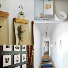 Hanging Pictures On Wall by Artsy Dwelling 7 Unique Ways To Hang Artwork Artsy Forager