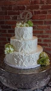 wedding cakes sweet angel cakes chattanooga tn