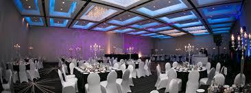 Wedding Halls For Rent Marriage Reception Montreal Wedding Halls For Rent Montreal