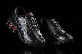 porsche shoes 2017 men adidas porsche design vi 6 cheap sell slippers flip