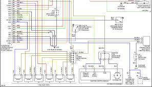 1999 honda accord wiring diagram u0026