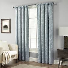Curtain Rods For Inside Window Frame How To Measure Windows For Curtains Bed Bath And Beyond Bed