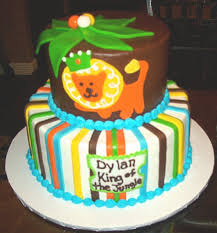 king of the jungle baby shower decoration ideas baby shower
