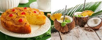 cuisiner les christophines gratin de christophines punch coco et gâteau à l ananas ce soir on