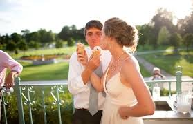 page 201 fabulous wedding ice cream ideas b lovely events