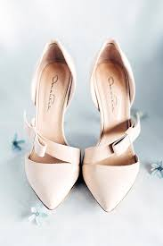 wedding shoes comfortable 21 comfortable wedding shoes that are so pretty wedding dresses