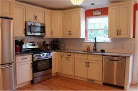 elegant kitchen cabinets online beautiful kitchen designs ideas