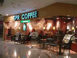 coffee house decorating ideas