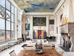 Rug Cleaning Upper East Side Nyc 42 Best Inspirations Upper East Side New York Apartments Images